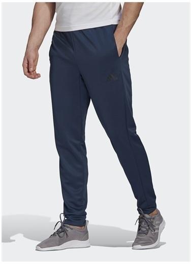 adidas adidas GT5568 M SL KT C T Erkek EşofmanAltı Mavi